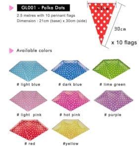 01-polka-dots-chart