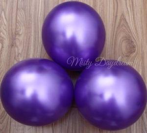 Dark-Purple_1