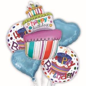 Happy-Birthday-Set