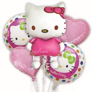 Hello-Kitty-Set