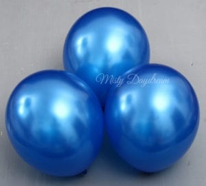 Pearl-Blue