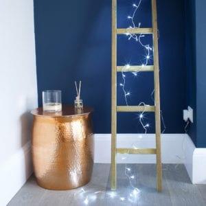 SLF-40-W-Cool-White-40-LED-Fairy-Lights-Copper-Ladder_P1
