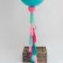 balloon-tassel-tails_dfe3a5f9-7946-45f7-85d4-1787a6f53dc8