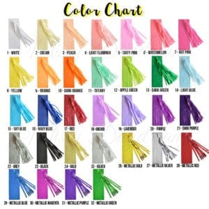 color-chart3