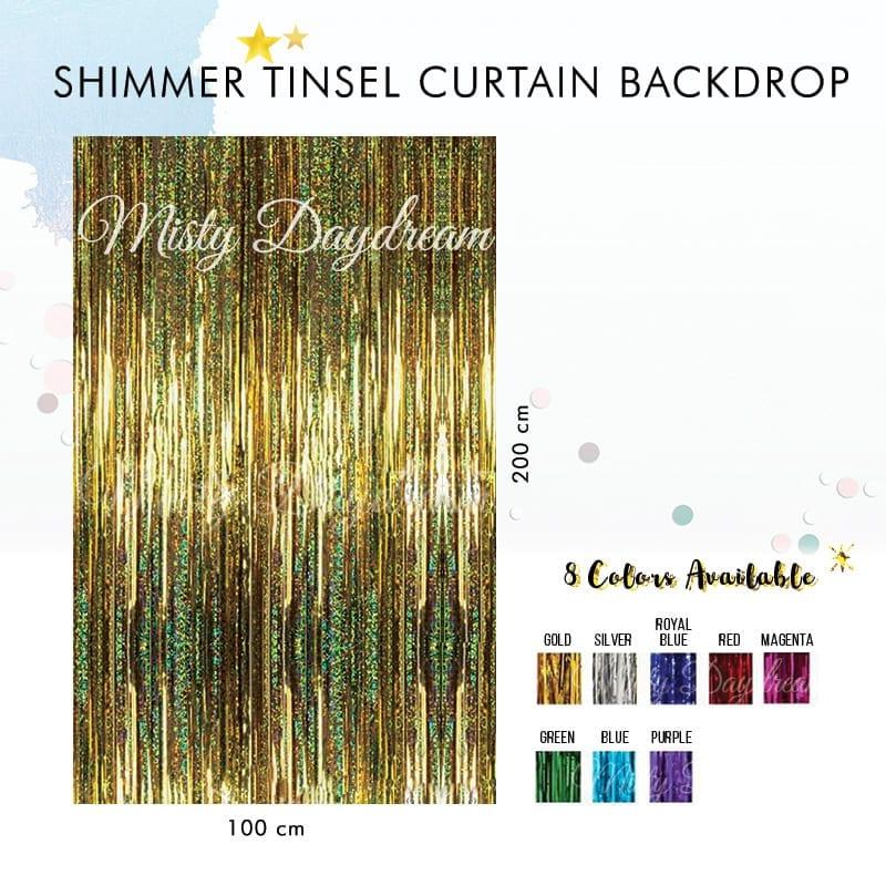 1-shimmer-gold-wm