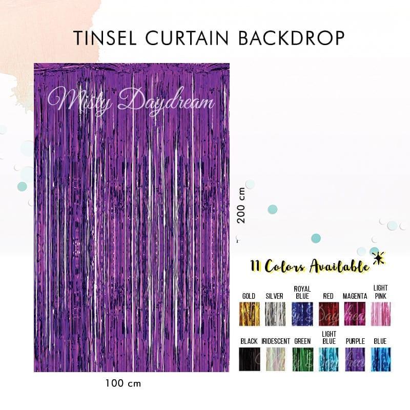 11-purple