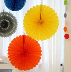 6pcs-30-cm-romantic-tissue-paper-fan-pinwheels-hanging-paper-flowers-wedding-baby-showers-event-party-4