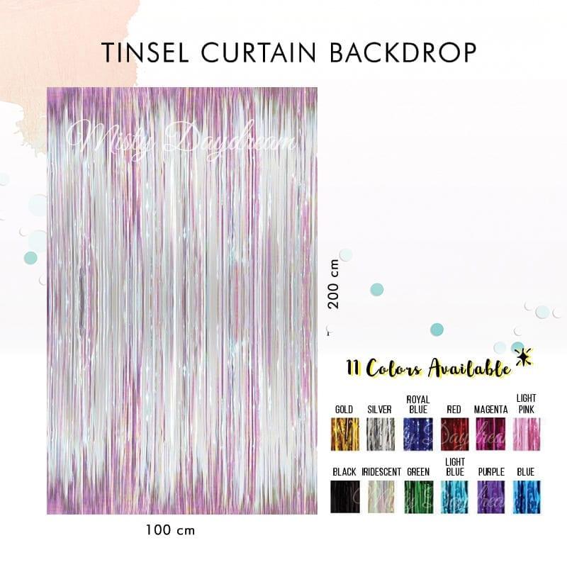 8-iridescent