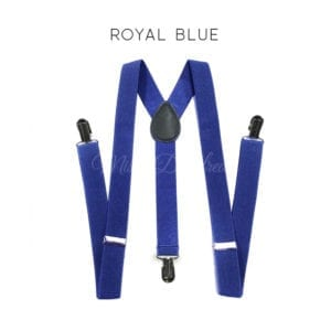 07-royal-blue