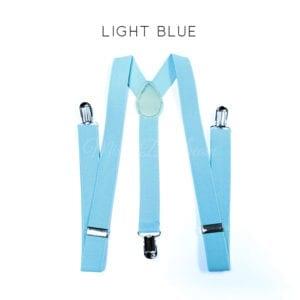 09-lightblue