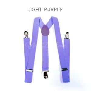 12-light-purple