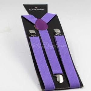 12-light-purple2