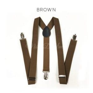 15-brown