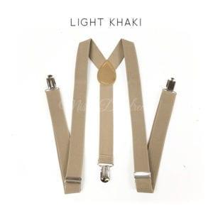 17-lightkhaki