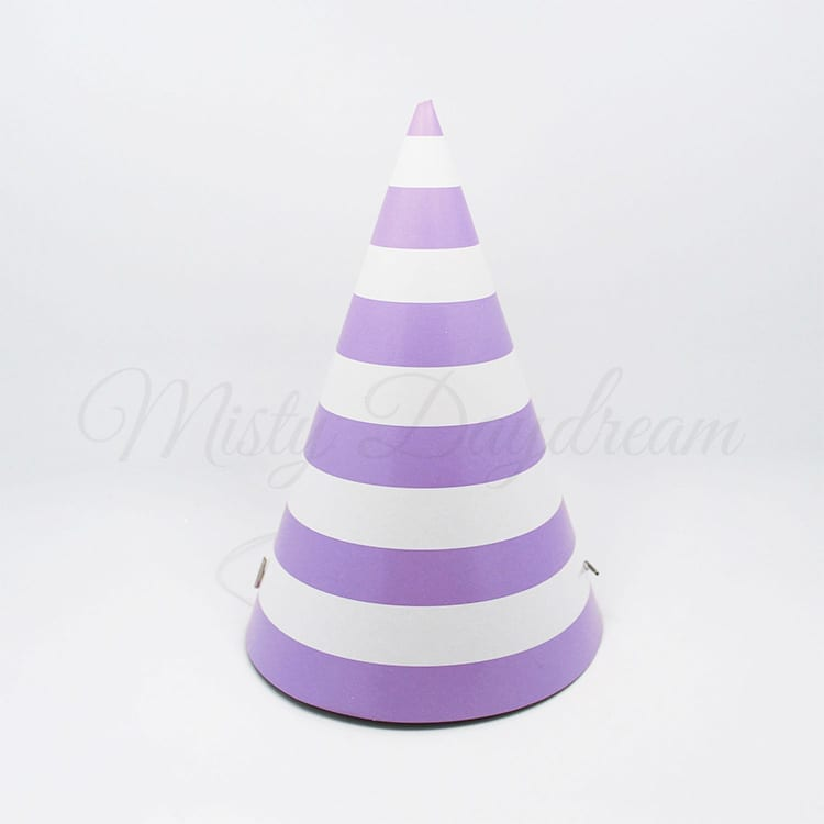 2-purple