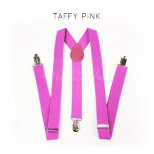 20-taffypink