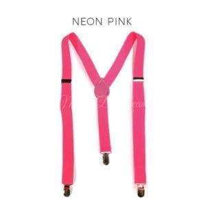 21-neon-pink