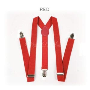 22-red