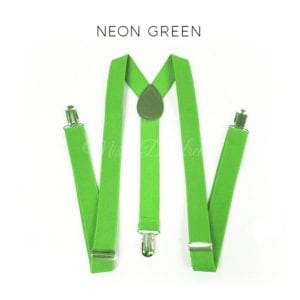 24-neon-green