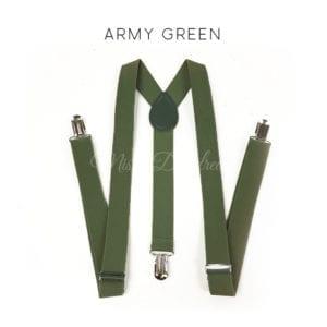 26-army-green