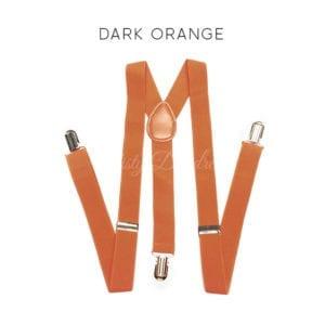 27-dark-orange