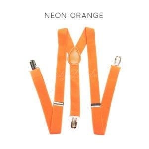 28-neon-orange