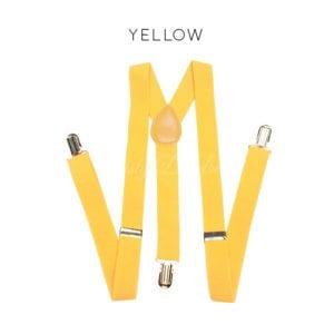 29-yellow