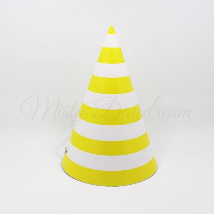 3-yellow