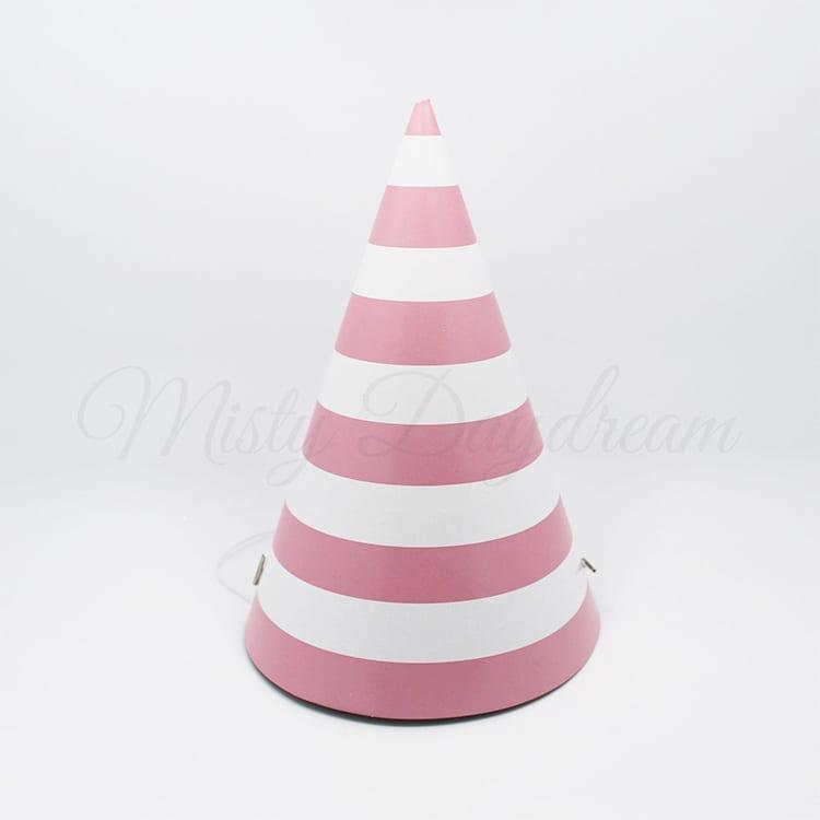 5-light-pink