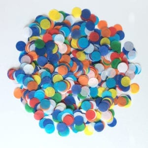Confetti-–-Classic-Birthday