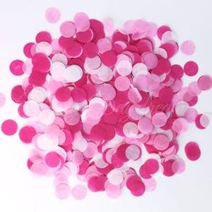 Confetti-–-First-Date