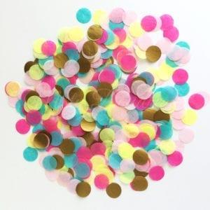 Confetti-–-Neon-Love