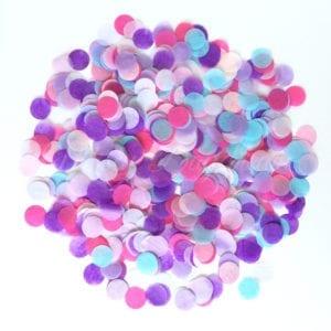 Confetti-–-Princess