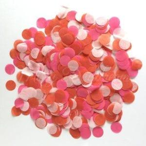 Confetti-–-Vintage-Love