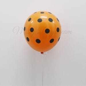 orange-with-black-dots