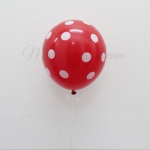 red-with-white-dots