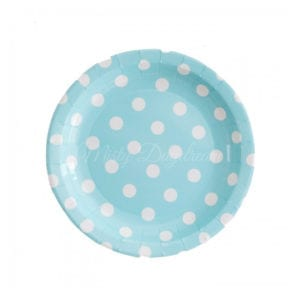 1-blue-with-white-dots