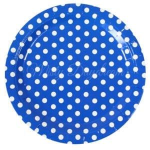 10-lightblue-plates