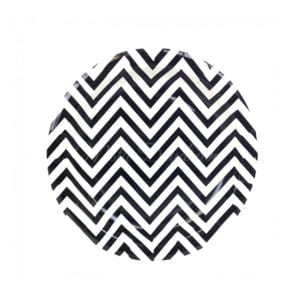 12-black-chevron