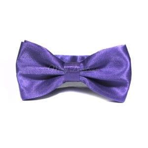 13-purple