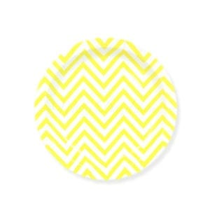 13-yellow-chevron