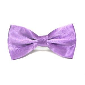 14-baby-purple