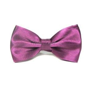15-violet