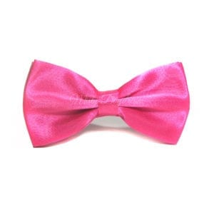 17-hot-pink