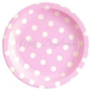 3-light-pink
