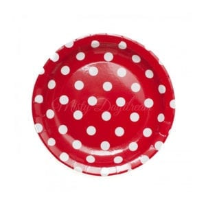3-red-with-white-polka-dots