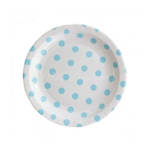 4-white-with-blue-polka-dots
