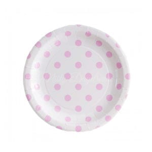5-white-with-pink-polka-dots
