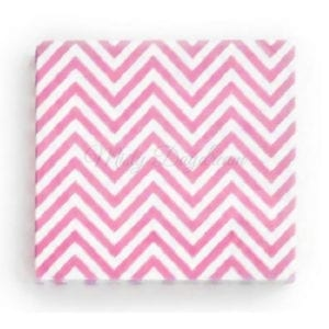 6-light-pink