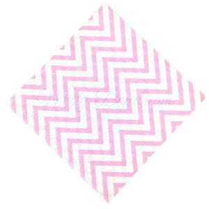 6-light-pink2